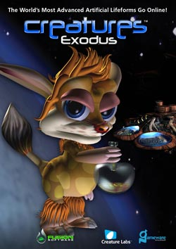 Fichier:Creaturesexodusboxshot.jpg