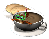 Fichier:Coffeebiscuitnorn.png