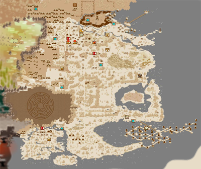 Fichier:Map Amakna.png