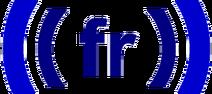 Symbole-fr