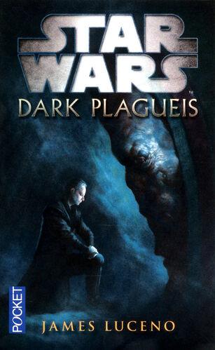 Dark Plagueis (roman)