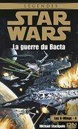 La guerre du bacta 1221