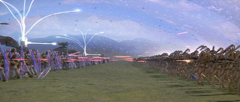 https://vignette.wikia.nocookie.net/fr.starwars/images/0/02/BattleofNaboo.jpg/revision/latest?cb=20160124131041