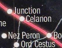 Ord Cestus