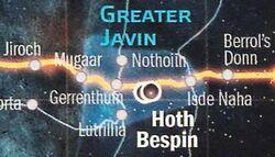 FFG Grand Javin