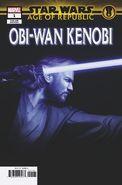 AOR-Obi-Wan1RahzzahVC