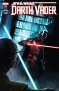Dark Vador Seigneur Noir des Sith 9