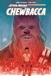 Star Wars Chewbacca fr