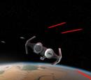 Insurrection sur Ryloth