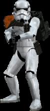 Fusilier Impérial