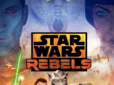 Saison 4 de Star Wars Rebels