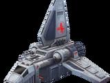 Délivrance T-5