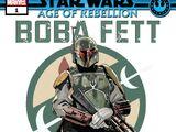 L'Ère de la Rébellion : Boba Fett 1