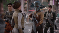 Iden Del Shriv and Leia on Naboo.png