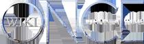 Logo OUAT Wiki