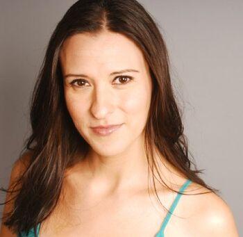 Jennifer Muro