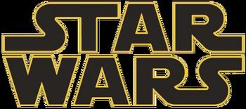 Star Wars (magazine)