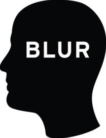 Blur Studio Logo