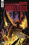 Return to Vader's Castle 2