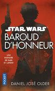 Baroud d honneur
