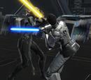 Révolte contre l'Empire Éternel