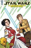 Star Wars Adventures 4