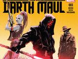 Dark Maul 3