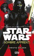 Sombre-apprenti-1221