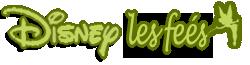 Logo Disney Fees Wiki