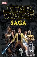 StarWarsSaga1-CoverArt