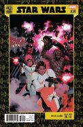 Starwars2015-34-40th