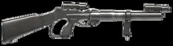 Lance-grenades Relby-v10