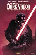 Dark-Vador-Seigneur-Noir-Des-Sith-Tome-1