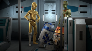 Droids in Distress.png