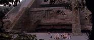 Grand Temple Massassi