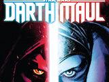 Dark Maul 4
