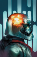 Captain Phasma 4 Reis textless