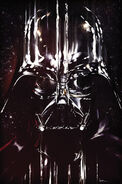 Star Wars Darth Vader 16