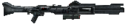 Fusil blaster DC-15 (SWBFII)