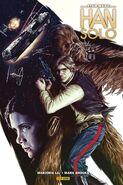 Star Wars Han Solo fr