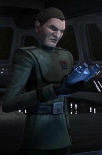 Contre-amiral
