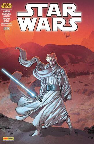 Star Wars 8 (V2)