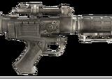 """Blaster """"Annihilateur"""" DT-57"""