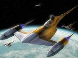 Escadron Royale de Chasse Spatiale