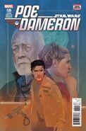 Poe Dameron 20