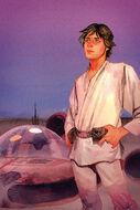 Star Wars 29 Wada Textless