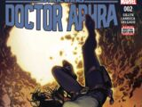 Docteur Aphra 2: Aphra 2