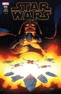 Star-Wars-55
