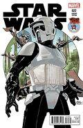 Star Wars 22 Dodson