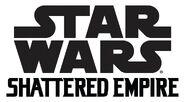Shattered Empire logo